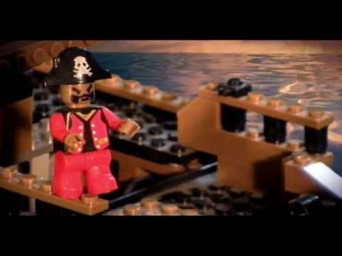 Globalisation - The Pirate Song http://calgary.isgreen.ca/