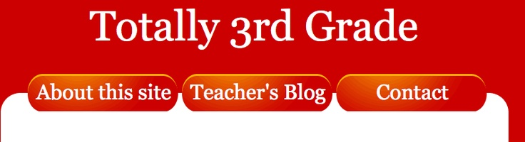 http://www.totally3rdgrade.com/about.html  Great website for educational songs with unique approaches.  For example, 7's multiplication tables uses the concept of multiplying weeks (2 weeks is 2x7, which equals 14).  Worth a look for everyone, not just 3rd grade teachers.