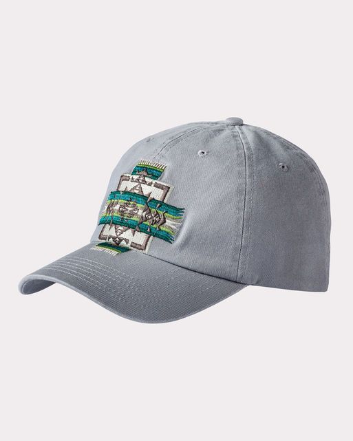 46fdbf6208e27 Jacquard embroidered cap