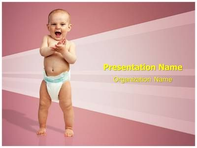 #Check out our professionally designed #Baby #Diaper #PPT #template. #Download our Baby Diaper PowerPoint theme and background affordably now. This royalty #free Baby Diaper #Powerpoint template lets you edit text and values and is being used very aptly for #Baby #Diaper, Diapers, #Happiness, Healthy, Joy, #Lifestyle and such PowerPoint #presentations.