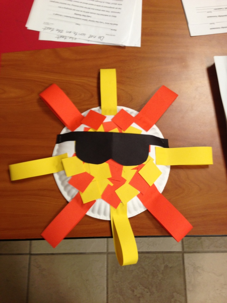 construction paper crafts for preschoolers 17 best images about on paper 438