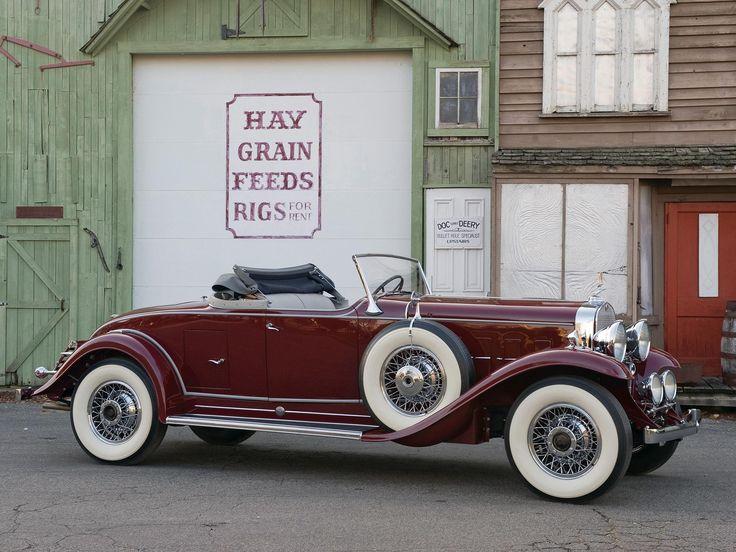 87 besten amerikanische oldtimer classic cars us bilder. Black Bedroom Furniture Sets. Home Design Ideas