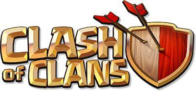 Es ist klar, die Hilfe der Kampf der Clans juwelen Hack benötigen ist ungeheuer wichtig. Diese müssen Sie nie über jede Art von Fragen kümmern und können es Ihnen ermöglichen, die entsprechende Menge von Gaming in Gang zu bringen.