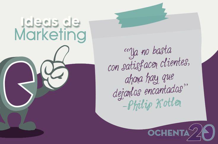 #marketing #mkt #kotler