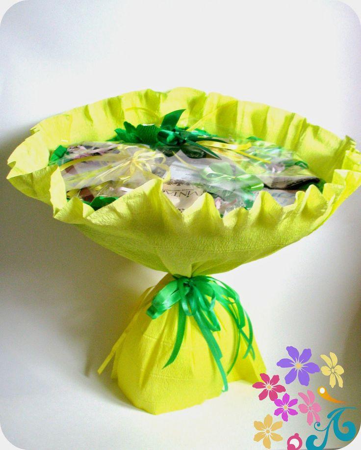 То, что я люблю!: Подборка чаев с лимонно-апельсиновыми нотками