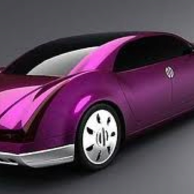1000 images about purple pink cars on pinterest. Black Bedroom Furniture Sets. Home Design Ideas