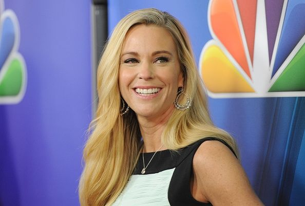 Kate Gosselin News: Is Daughter Mady Turning 'Bitter' And Mean'? [VIDEO]