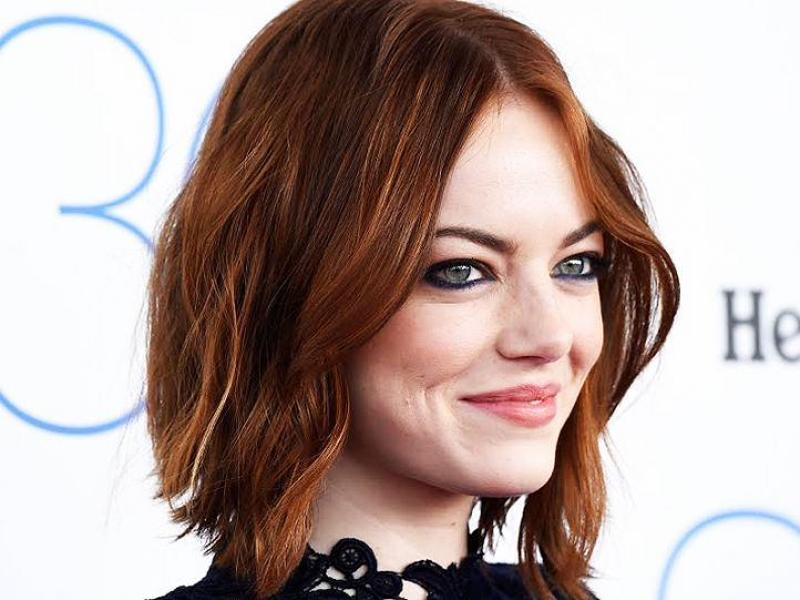 Hairstyles and haircuts for thin fine hair: haircuts and hairstyles for thin hair - curly styling