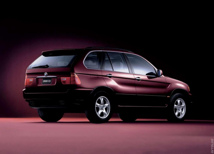 26 best BMW X5 <3 images on Pinterest   Bmw x5, Truck and Bmw cars