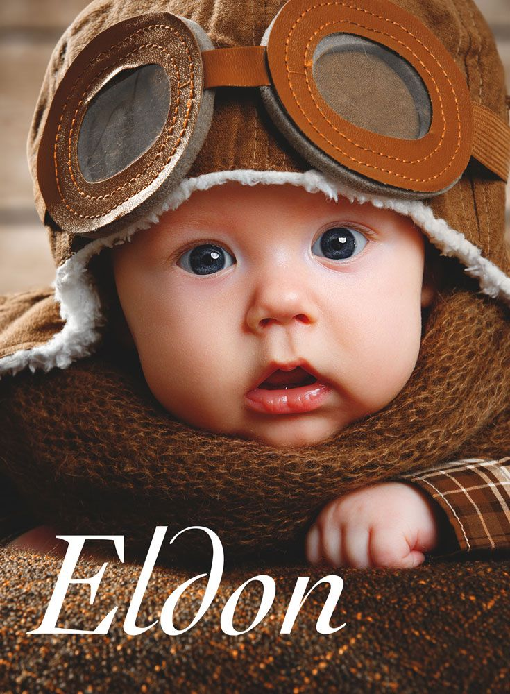 Olde English baby names making a comeback. This craze for unusual medieval-style baby names replaces the current vogue for Edwardian style names which has been popular over the last few years. See the baby names that are looking set for a comeback.