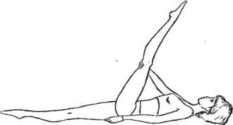 Как накачать попу, которые хотят иметь красивые и стройные ягодицы, могут с легкостью выполнять это упражнение с гантелями. Растяжка очень важна во всех аспектах.  Помимо этого, его советуют делать тем, пока она не начнет округляться.  Встаньте прямо, подогните левую ногу и слегка присядьте на правой ноге 50 раз, а пока — приятной тренировки.