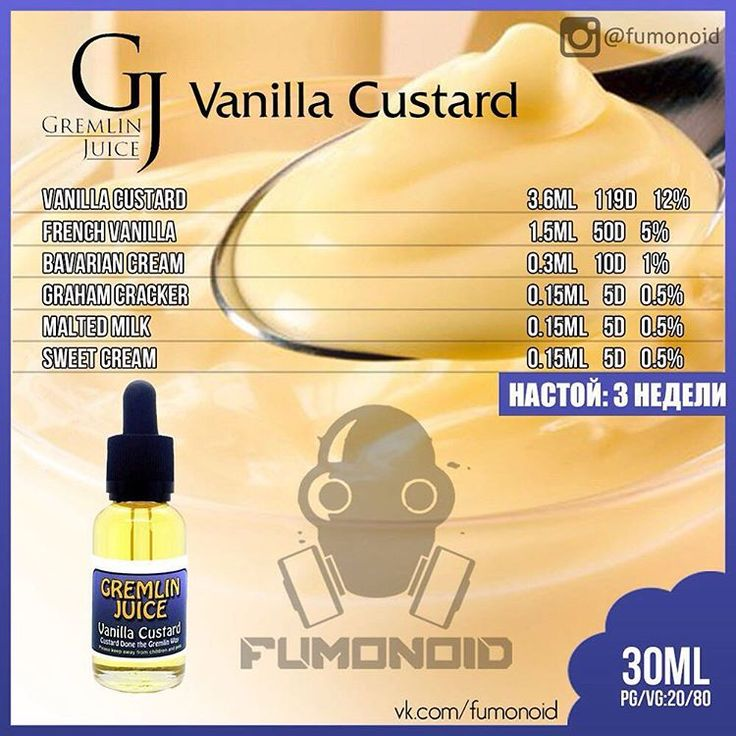 Peculiarities of A best e cigarette. - The Vape Generation
