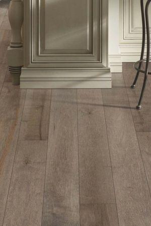 13 Amazing Gray Hardwood Floors You Can Buy Online Floor