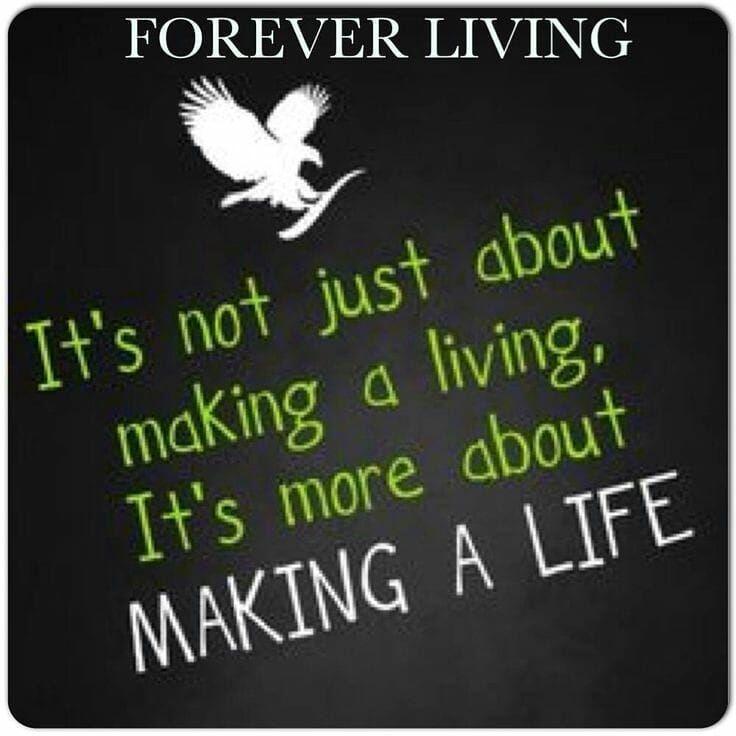 حان الوقت للتخلص 10 15كيلو والاستمتاع بجميع المناسبات والأعياد مع جميع الاهل والاحبة حيث تف Forever Living Business Forever Living Products Forever Products