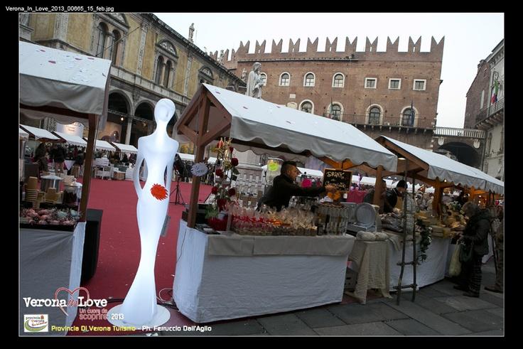 Verona_In_Love_2013... idee d'Amore