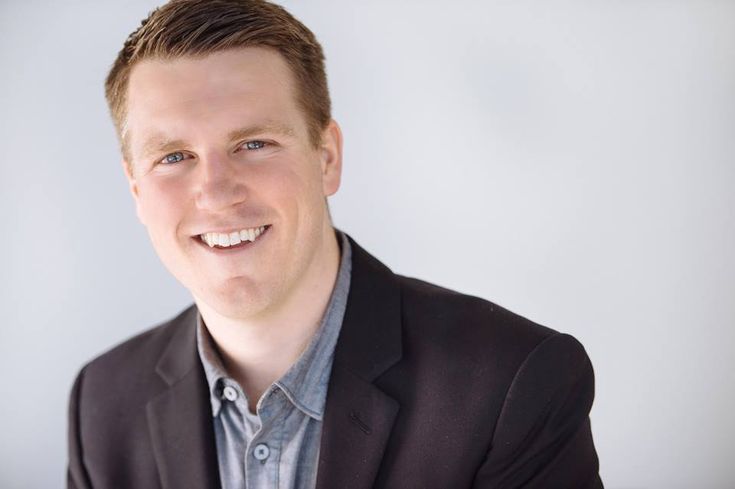 Fun Facts: Did you know that Danny Horner (mortgage broker), is also a coach with BC Bounce? Playing basketball throughout university, he still is an integral part of the Abbotsford basketball community! | GLM Mortgage Group
