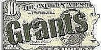 how to find and apply for grants