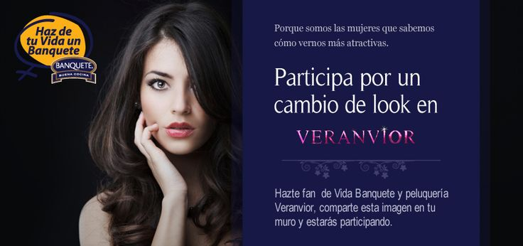 www.facebook.cl/VidaBanquete