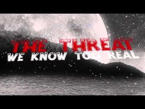 "Until Dawn - ""Horizon"" Official Lyric Video"