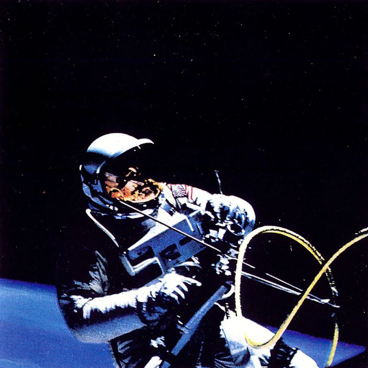 http://images.coveralia.com/audio/t/The_Afghan_Whigs-1965-Frontal.jpg