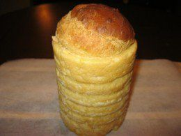 Fun and Easy Coffee Can Bread Recipe