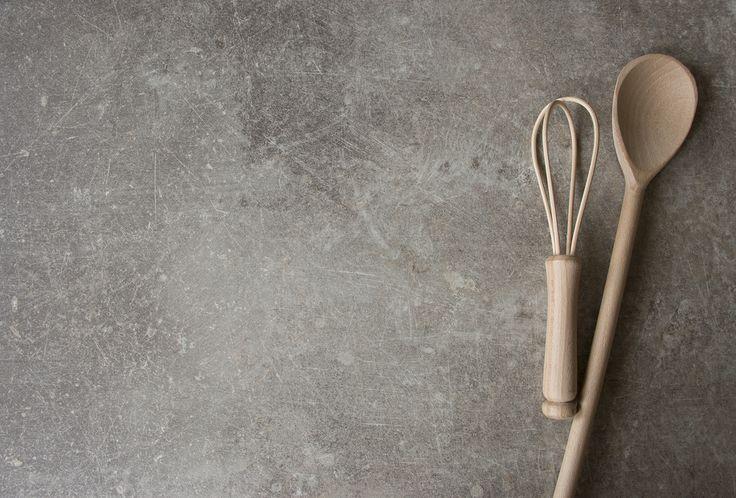 Laminat 6060D Beige Belmont, finns även i brunt och grått.