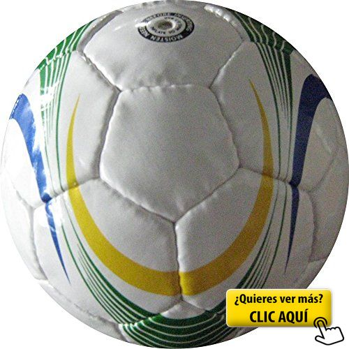Solex deporte fútbol sala mini fútbol 2,... #balon #sala
