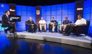 Dick Harmon: Here's a primer for BYU football media day Monday | Deseret News