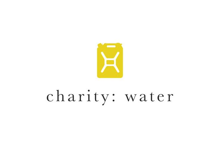 Check our Charity Branding Tips - A Logo Design Guide For Nonprofits. Looking for a Branding Agency that helps Charities with Free Logos? Get in Touch!