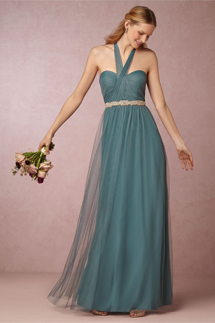 48 best bridesmaid dress ideas for hix apeter wedding images on annabelle dress in bridal party guests bridesmaids at bhldn ombrellifo Choice Image