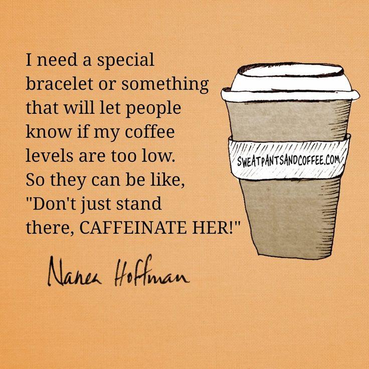 A visual gallery of all of Nanea Hoffman's Coffee & Widsom