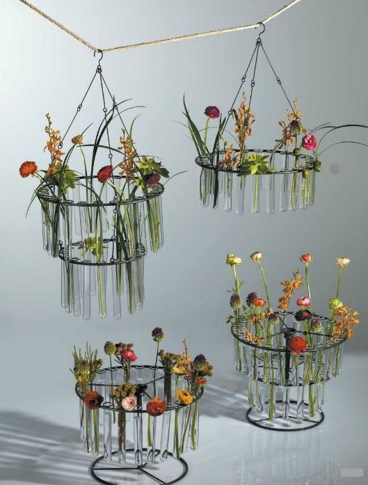 Best ideas about chandelier centerpiece on pinterest