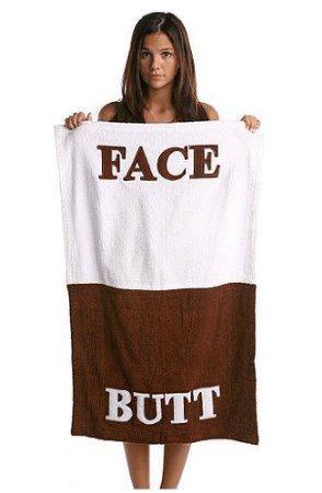 B - Face Towel  http://www.lovedesigncreate.com/westminster-butt-face-towel-model-0076/