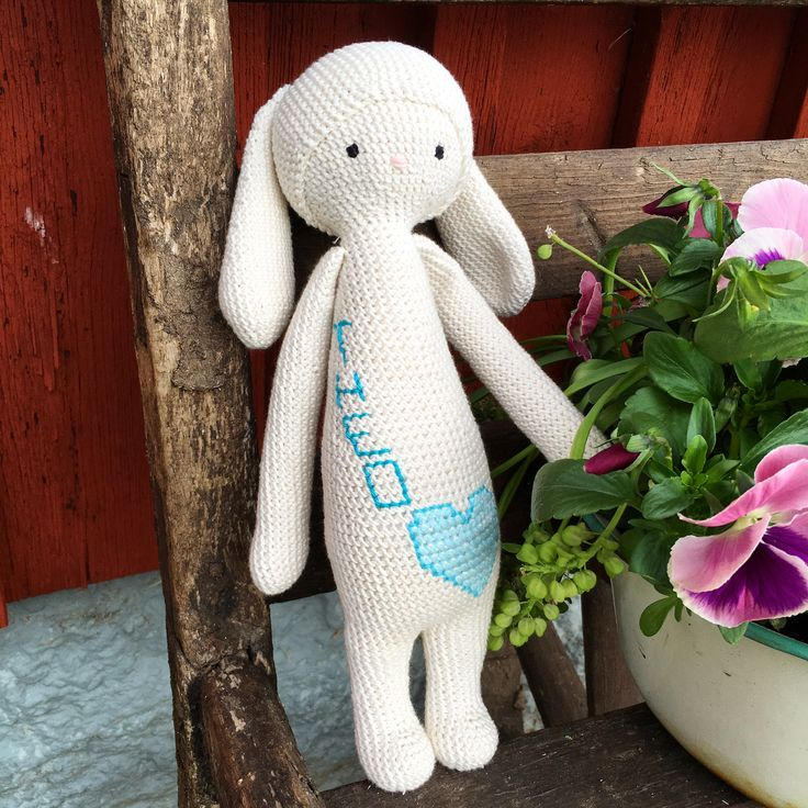 #lalylala #crochet #virkat