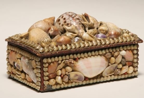 how to put furniture in a small bedroom 373 best seashell display images on shells 21267