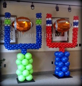 94 best SPORTS CLASSROOM THEME IDEAS and DECOR images on ...