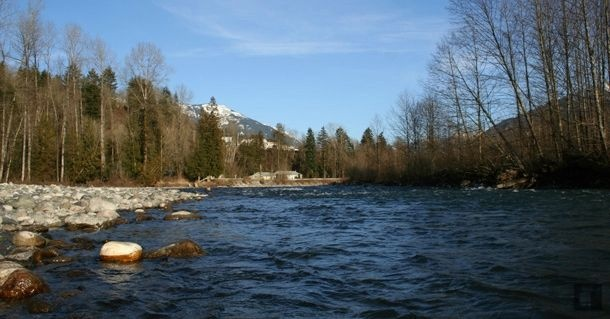 Vedder River Inn in Chilliwack, Fraser Valley http://www.mydestination.com/britishcolumbia/accommodation/147465/vedder-river-inn