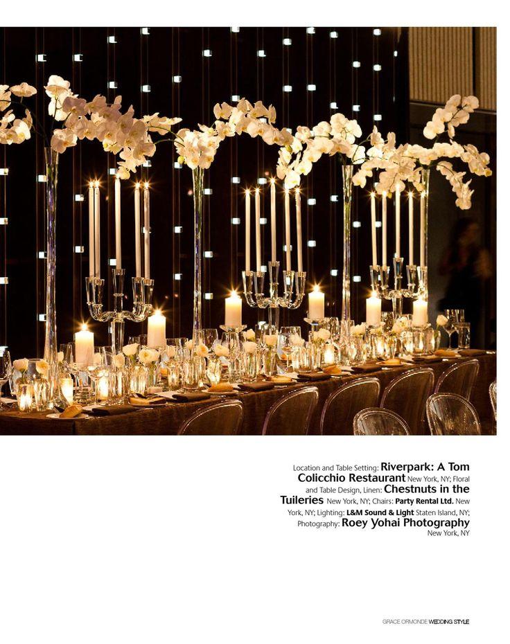 ISSUU - Grace Ormonde Wedding Style: Second Digital Edition by Grace Ormonde Wedding Style