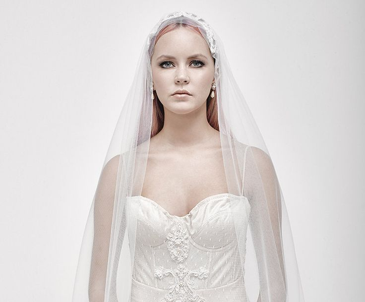 bridal veil milf personals Her black hair and bridal veil shook from side to side to dislodge the withering snake  milf of the bride first time mature taboo.