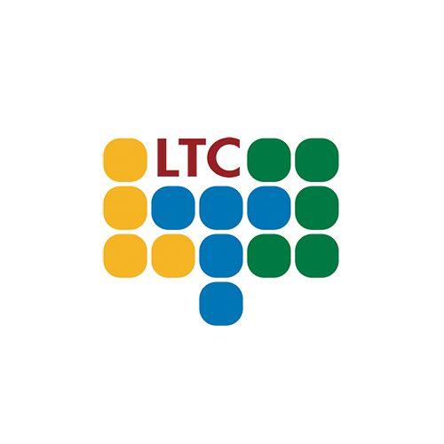 Logo Services LTC