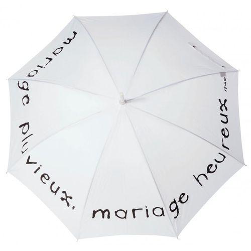 parapluie mariage pluvieux mariage heureux - Parapluie Mariage Pluvieux Mariage Heureux