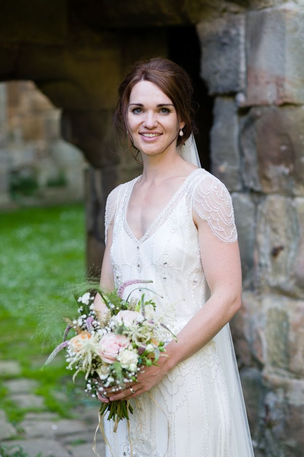 375 best Jenny Packham - Eden images on Pinterest   Dress in, Jenny ...