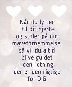 hjerte - Danmarks største citat side. Berømte citater. TOP citater som vi kender. Besøg visdom.dk nu og find dine nye billeder.