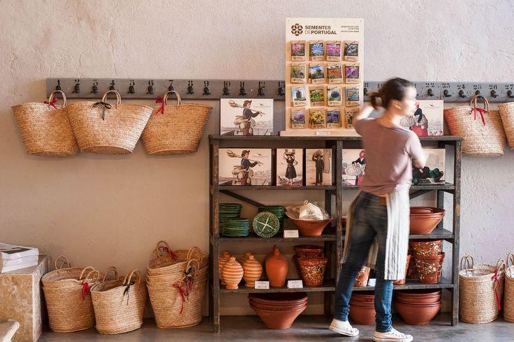 A vida portuguesa | Galería de fotos 26 de 59 | AD