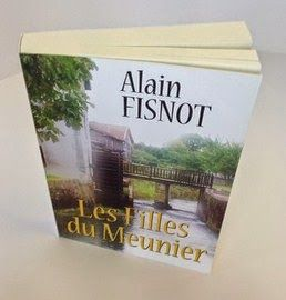 Le blog de Aquiprint - Imprimer un Livre en courte série: Comment publier un livre et choix du format papier...