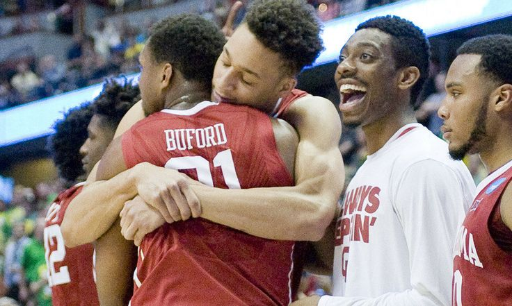 Oklahoma's Buford will not play Sunday in opener against Northwestern State = Oklahoma Sooners forward Dante Buford will not play in Sunday's opener against Northwestern State due to a groin injury, Lon Kruger told FanRag Sports on Thursday morning. Buford did not play in the Sooners' exhibition game on.....