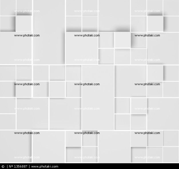 http://www.photaki.com/picture-square-abstract-3d_1356887.htm