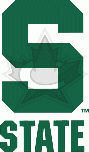 1-Michigan State