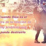 Imágenes de amor para parejas cristianas 4