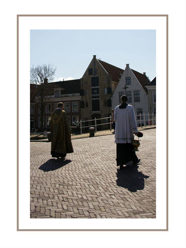 Straatfotografie - www.classefotografie.nl
